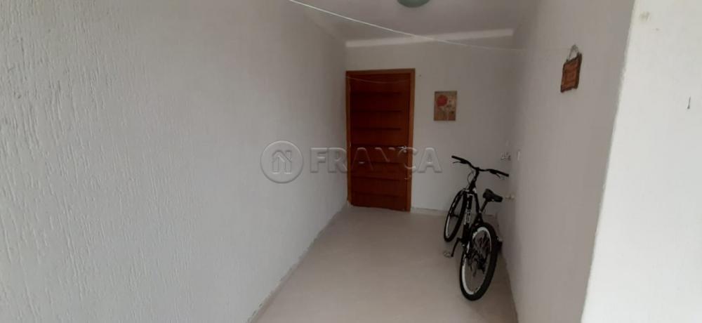 Comprar Casa / Padrão em Jacareí R$ 556.500,00 - Foto 27