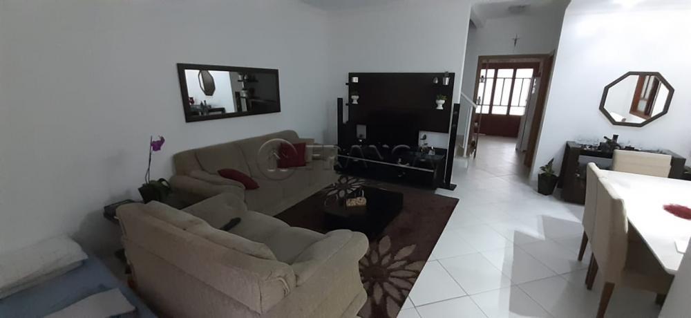 Comprar Casa / Padrão em Jacareí R$ 556.500,00 - Foto 2