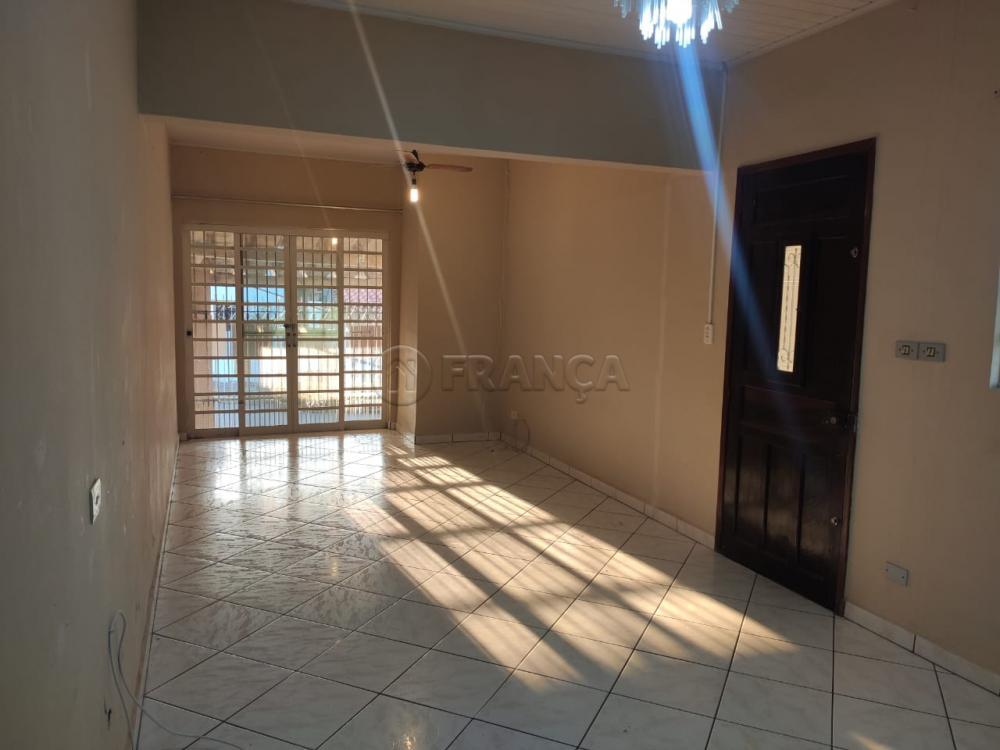 Comprar Casa / Padrão em Jacareí R$ 215.000,00 - Foto 4