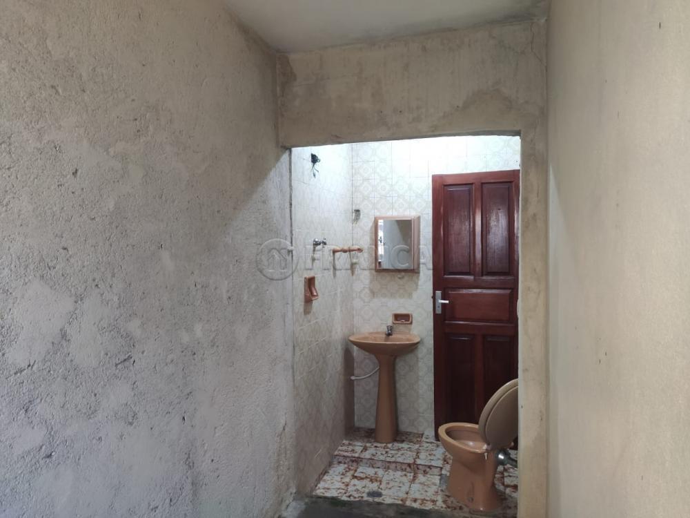 Comprar Casa / Padrão em Jacareí R$ 215.000,00 - Foto 13
