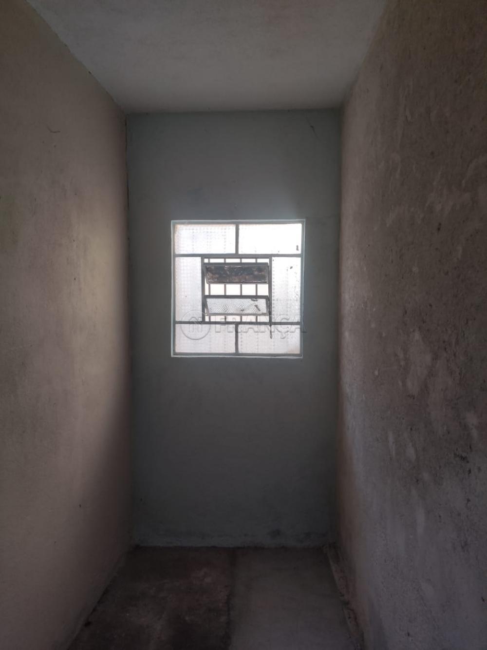 Comprar Casa / Padrão em Jacareí R$ 215.000,00 - Foto 14