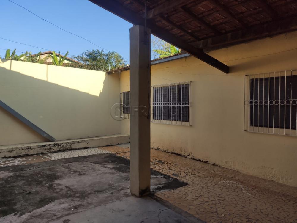 Comprar Casa / Padrão em Jacareí R$ 215.000,00 - Foto 21