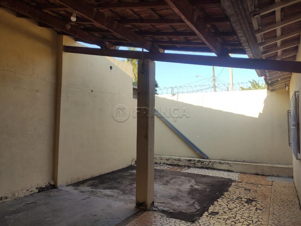 Comprar Casa / Padrão em Jacareí R$ 215.000,00 - Foto 22