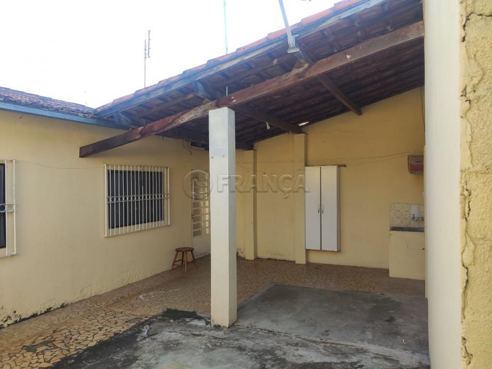 Comprar Casa / Padrão em Jacareí R$ 215.000,00 - Foto 23
