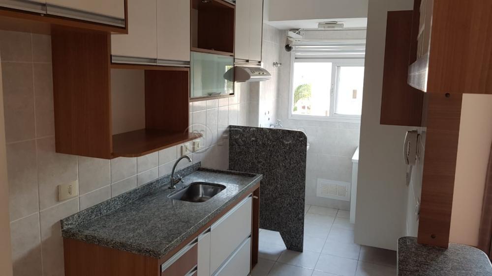 Comprar Apartamento / Padrão em São José dos Campos R$ 270.000,00 - Foto 4