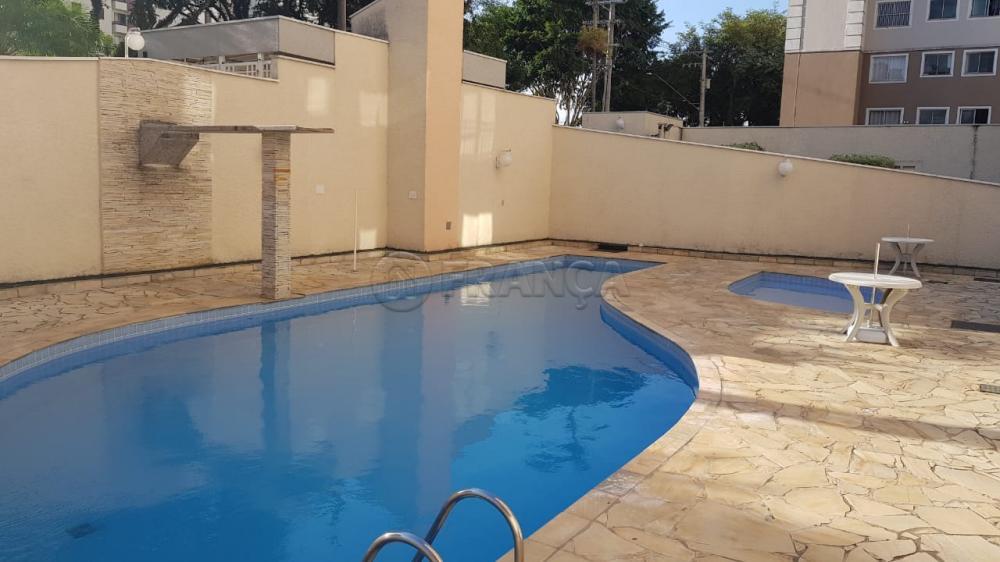 Comprar Apartamento / Padrão em São José dos Campos R$ 270.000,00 - Foto 22