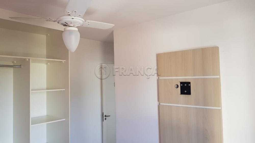 Comprar Apartamento / Padrão em São José dos Campos R$ 270.000,00 - Foto 7