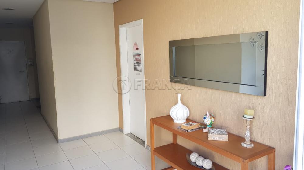 Comprar Apartamento / Padrão em São José dos Campos R$ 270.000,00 - Foto 13