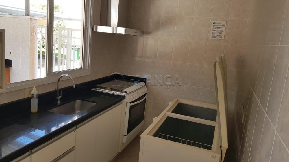 Comprar Apartamento / Padrão em São José dos Campos R$ 270.000,00 - Foto 15