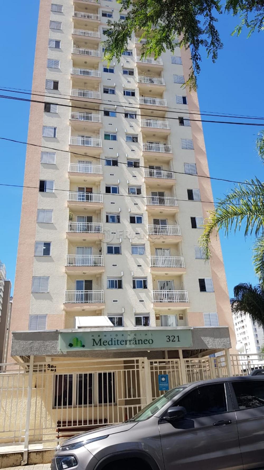 Comprar Apartamento / Padrão em São José dos Campos R$ 270.000,00 - Foto 23