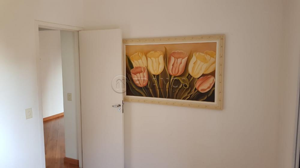Comprar Apartamento / Padrão em São José dos Campos R$ 270.000,00 - Foto 5