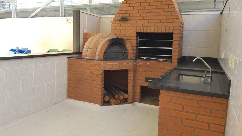 Comprar Apartamento / Padrão em São José dos Campos R$ 270.000,00 - Foto 16