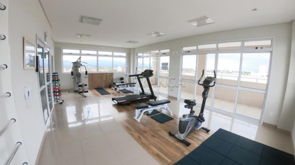 Comprar Apartamento / Padrão em Taubaté R$ 185.000,00 - Foto 10