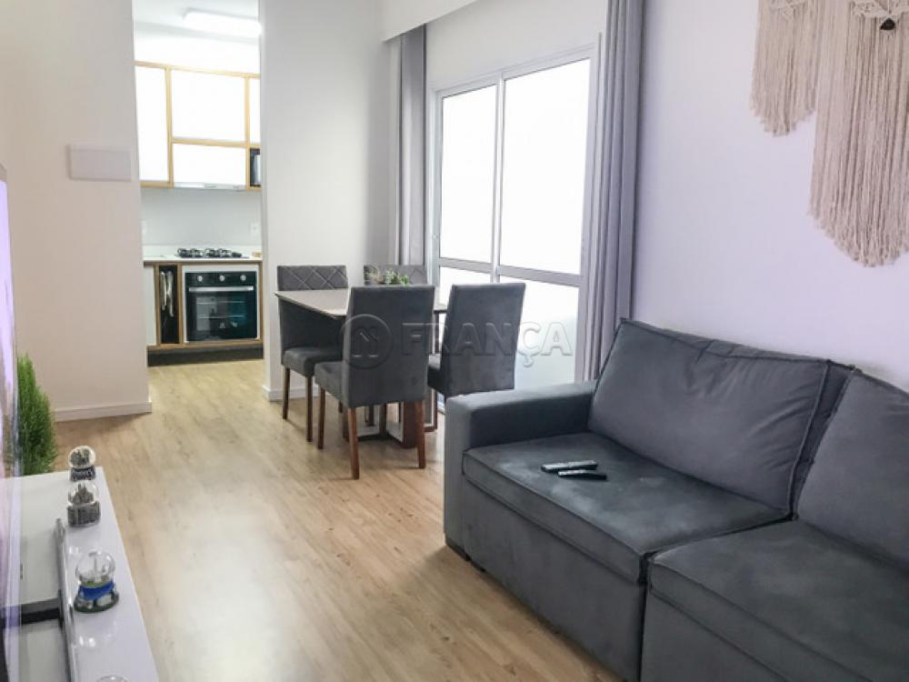 Comprar Apartamento / Padrão em Taubaté R$ 185.000,00 - Foto 1