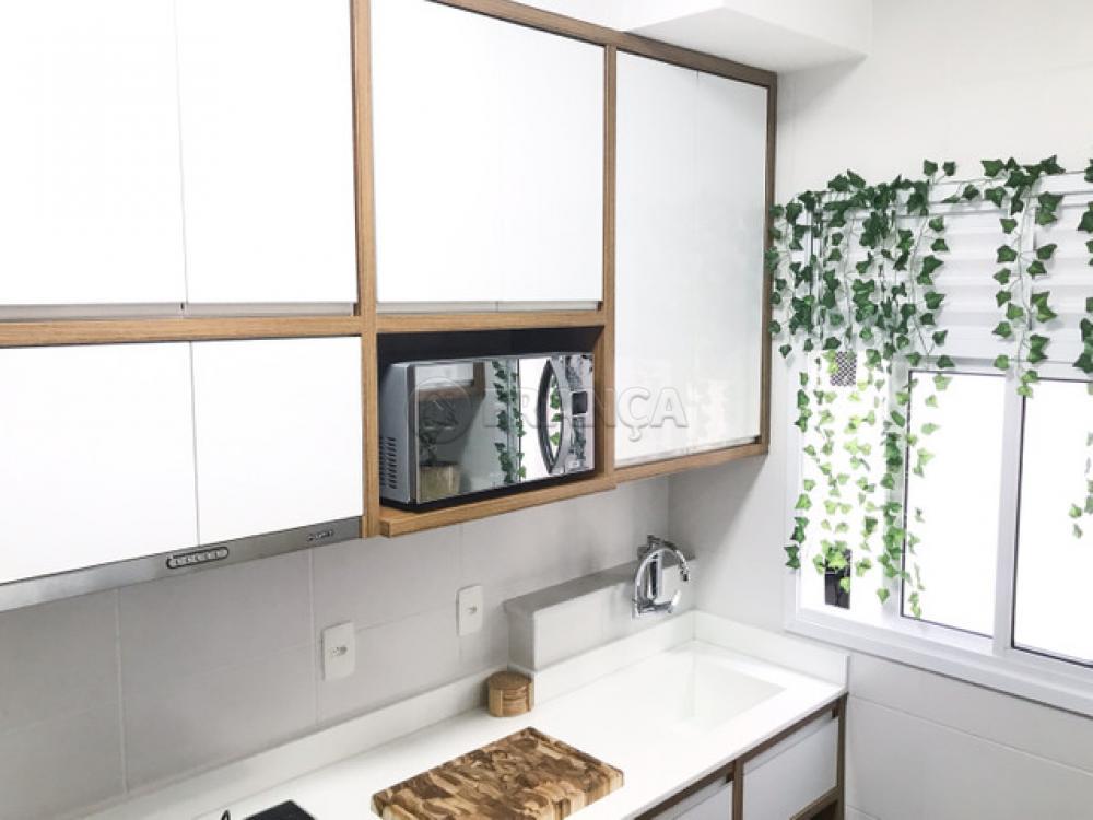 Comprar Apartamento / Padrão em Taubaté R$ 185.000,00 - Foto 3