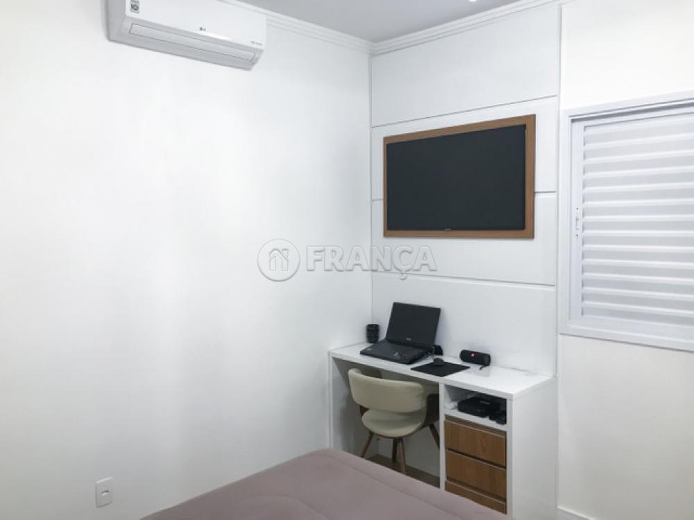 Comprar Apartamento / Padrão em Taubaté R$ 185.000,00 - Foto 5
