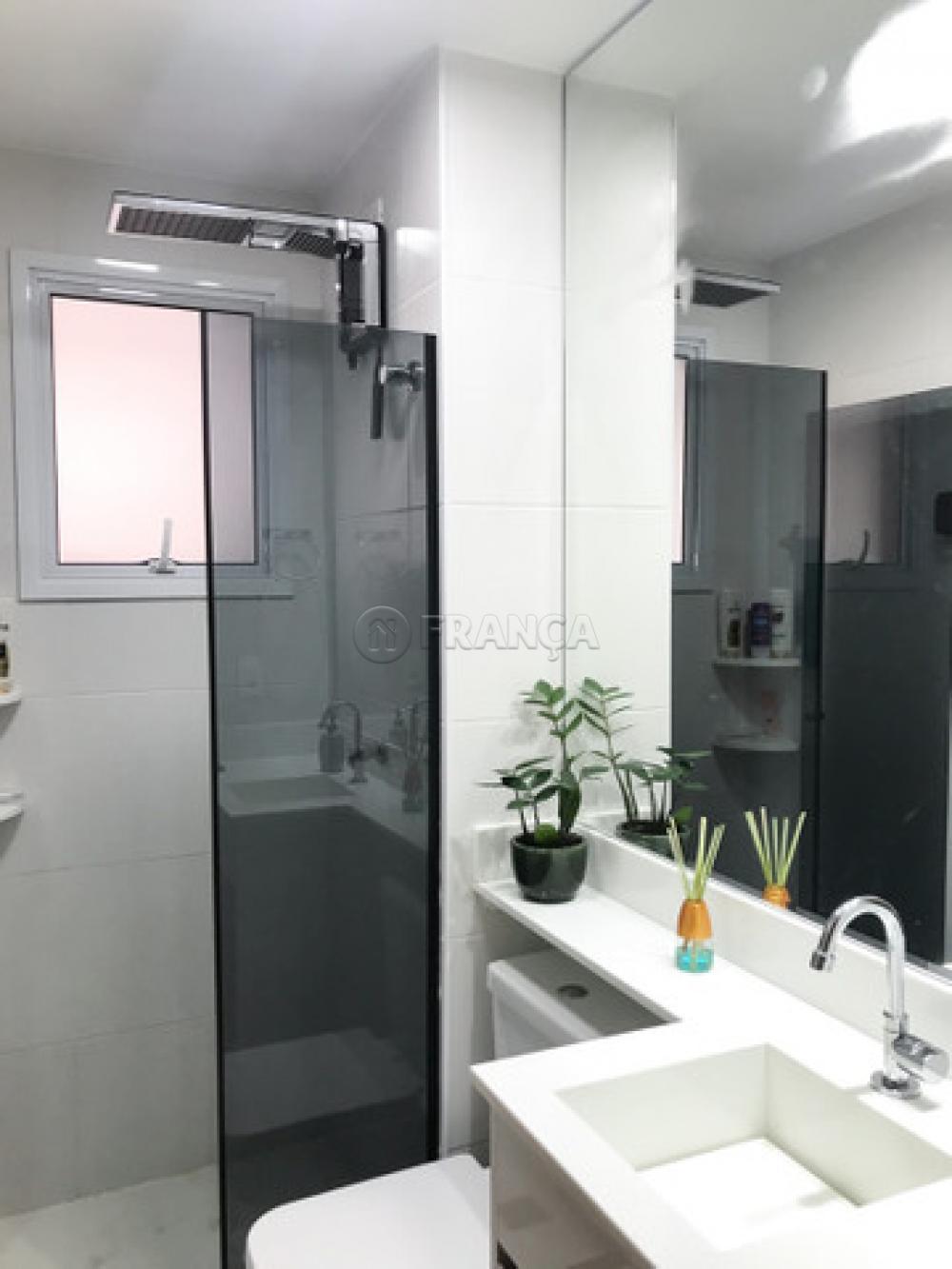 Comprar Apartamento / Padrão em Taubaté R$ 185.000,00 - Foto 7
