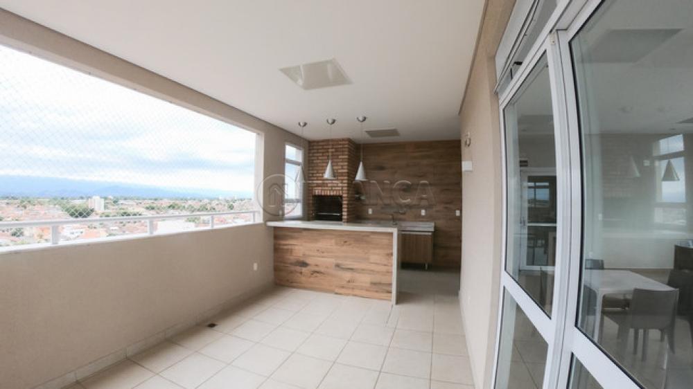 Comprar Apartamento / Padrão em Taubaté R$ 185.000,00 - Foto 9