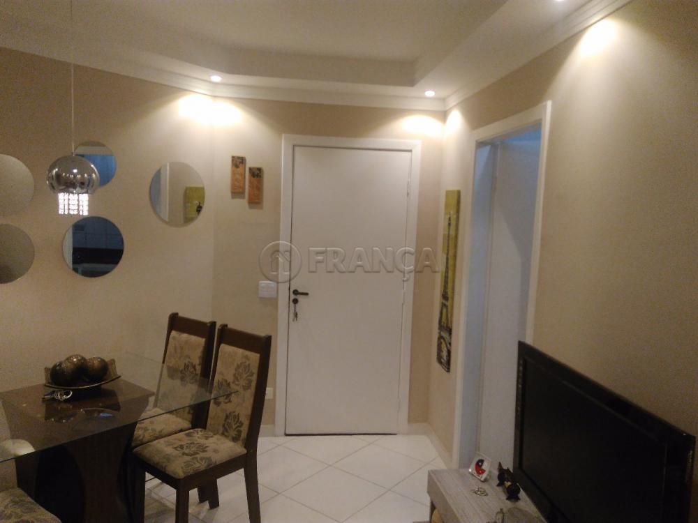 Comprar Apartamento / Padrão em São José dos Campos R$ 177.000,00 - Foto 2