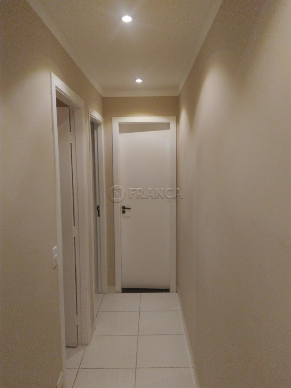Comprar Apartamento / Padrão em São José dos Campos R$ 177.000,00 - Foto 5