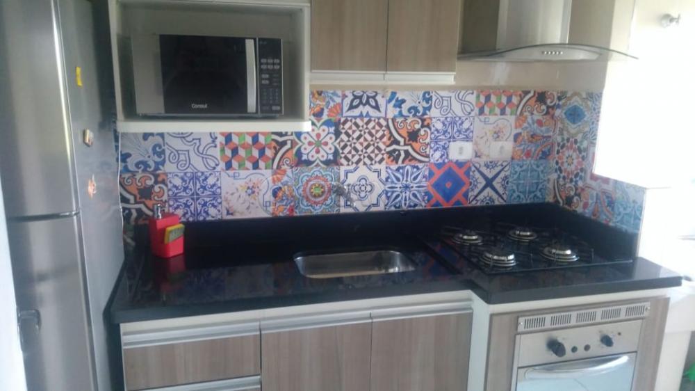 Comprar Apartamento / Padrão em São José dos Campos R$ 177.000,00 - Foto 3