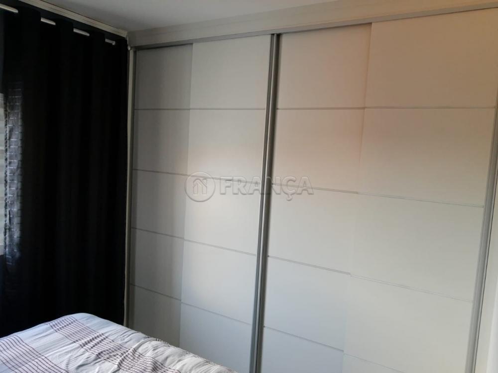 Comprar Apartamento / Padrão em São José dos Campos R$ 177.000,00 - Foto 7