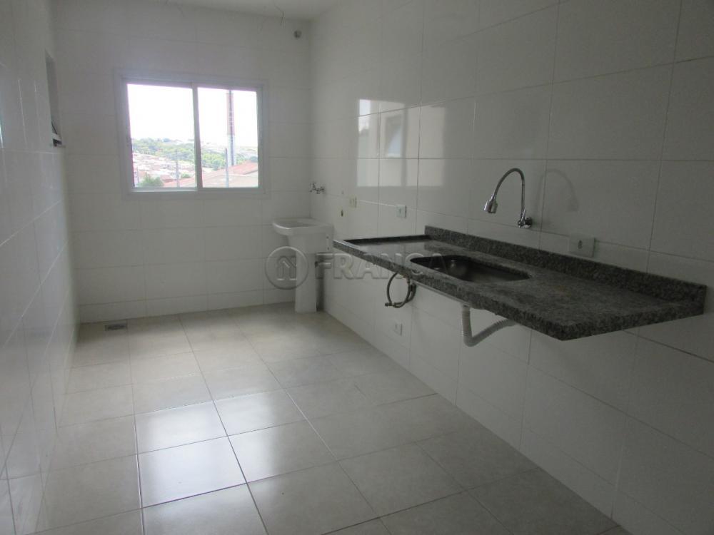 Comprar Apartamento / Padrão em Taubaté R$ 235.000,00 - Foto 8