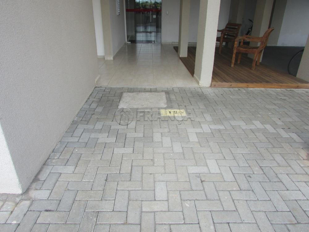 Comprar Apartamento / Padrão em Taubaté R$ 235.000,00 - Foto 4