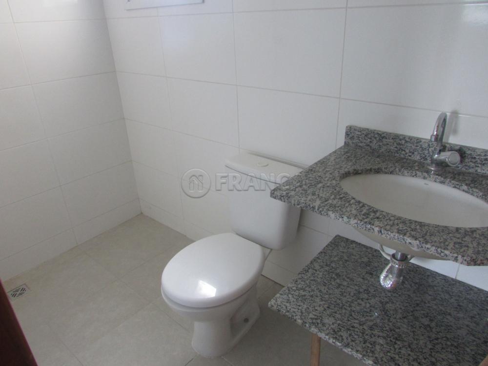 Comprar Apartamento / Padrão em Taubaté R$ 235.000,00 - Foto 11