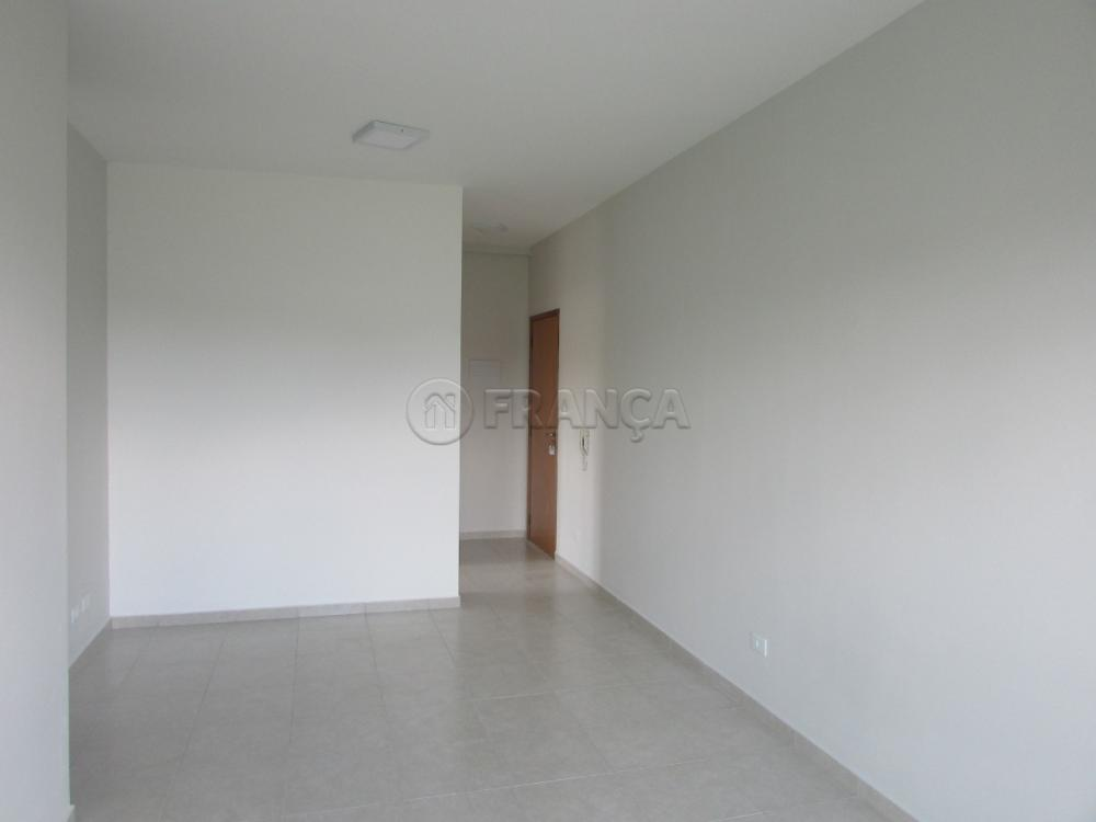 Comprar Apartamento / Padrão em Taubaté R$ 235.000,00 - Foto 7