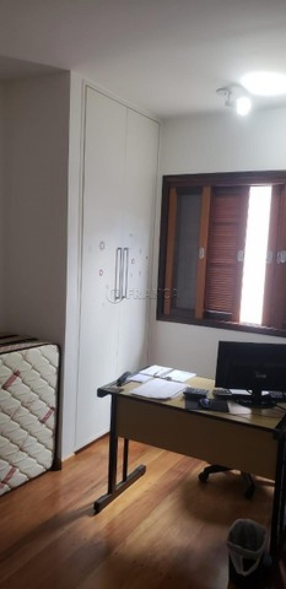 Comprar Casa / Condomínio em Taubaté R$ 420.000,00 - Foto 7