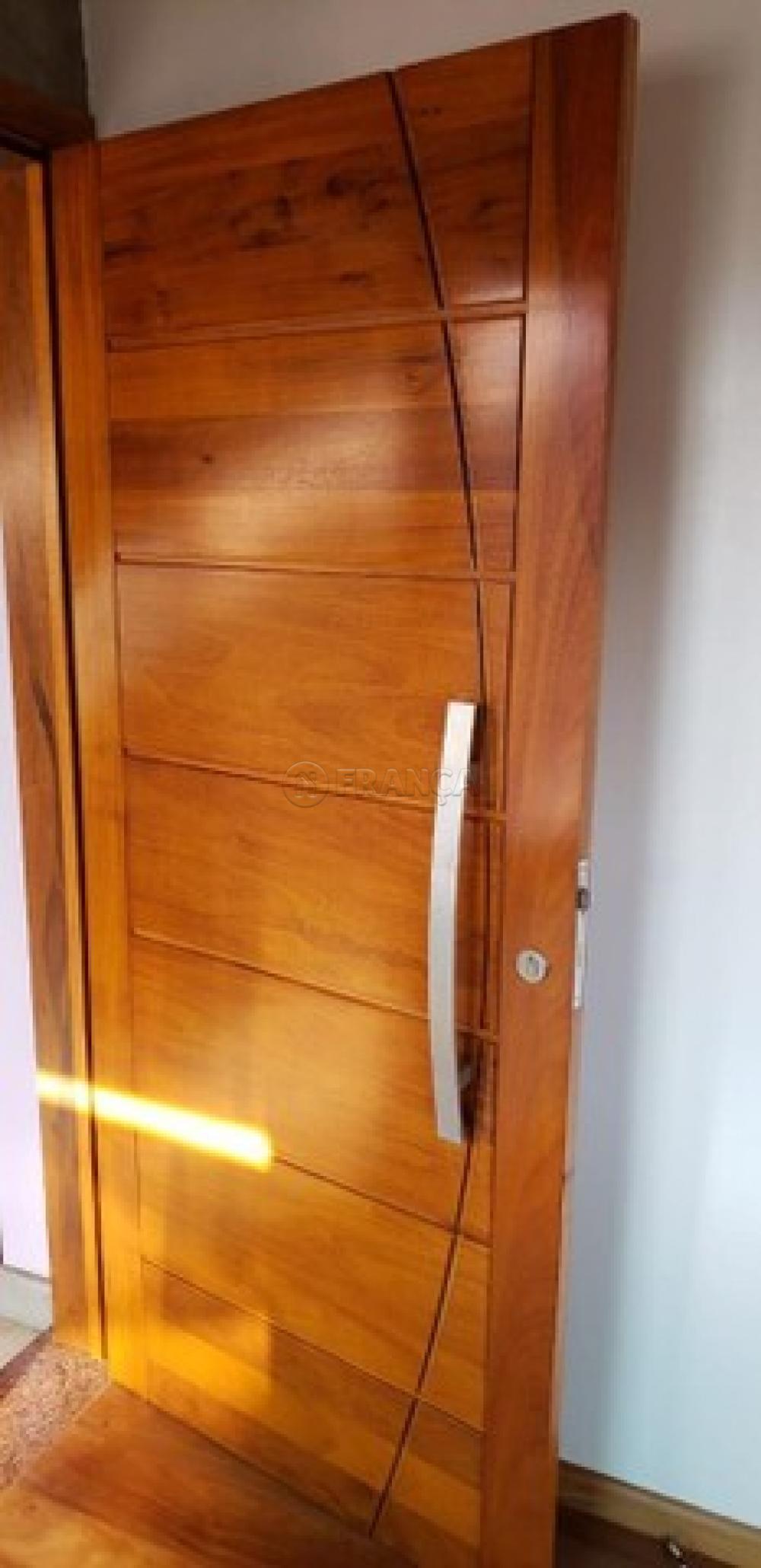 Comprar Casa / Condomínio em Taubaté R$ 420.000,00 - Foto 3