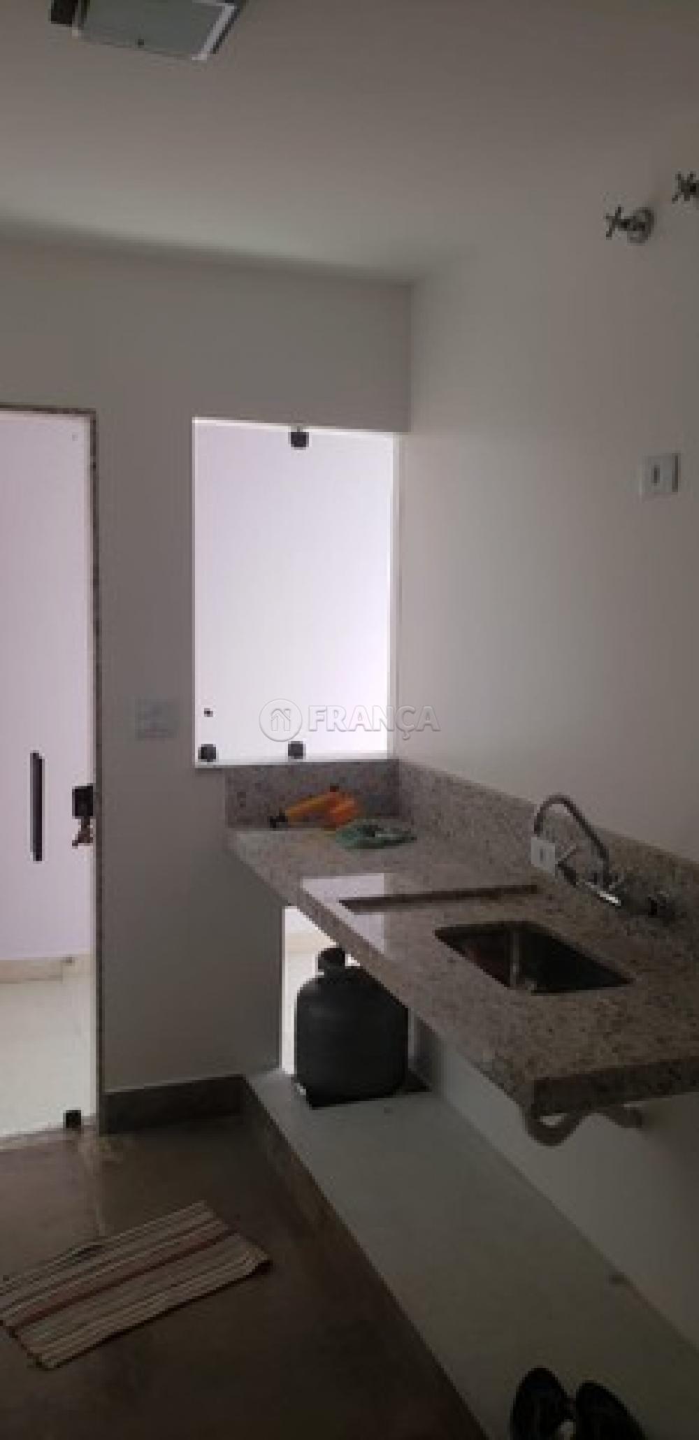 Comprar Casa / Condomínio em Taubaté R$ 420.000,00 - Foto 12