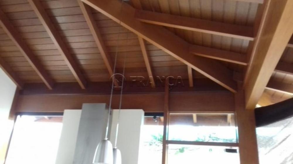 Comprar Casa / Condomínio em Taubaté R$ 420.000,00 - Foto 20