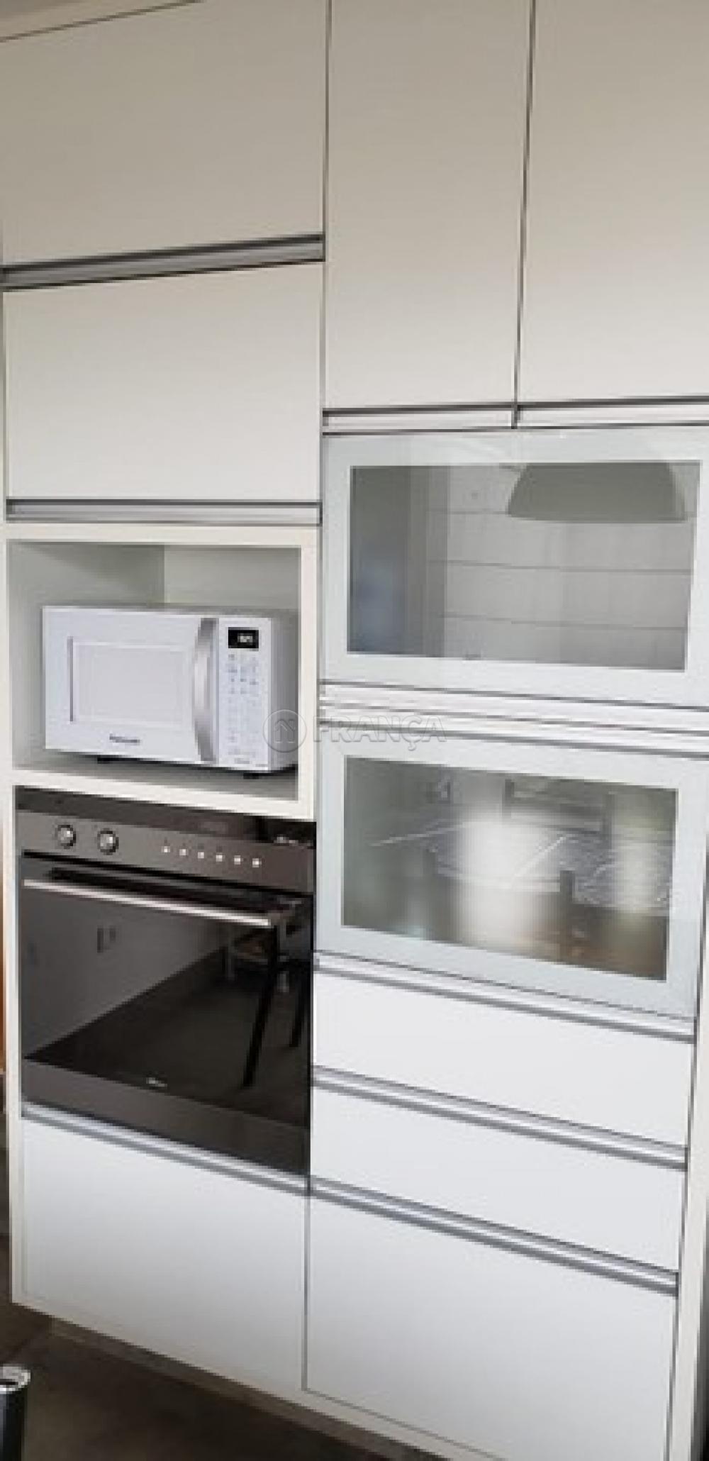 Comprar Casa / Condomínio em Taubaté R$ 420.000,00 - Foto 6