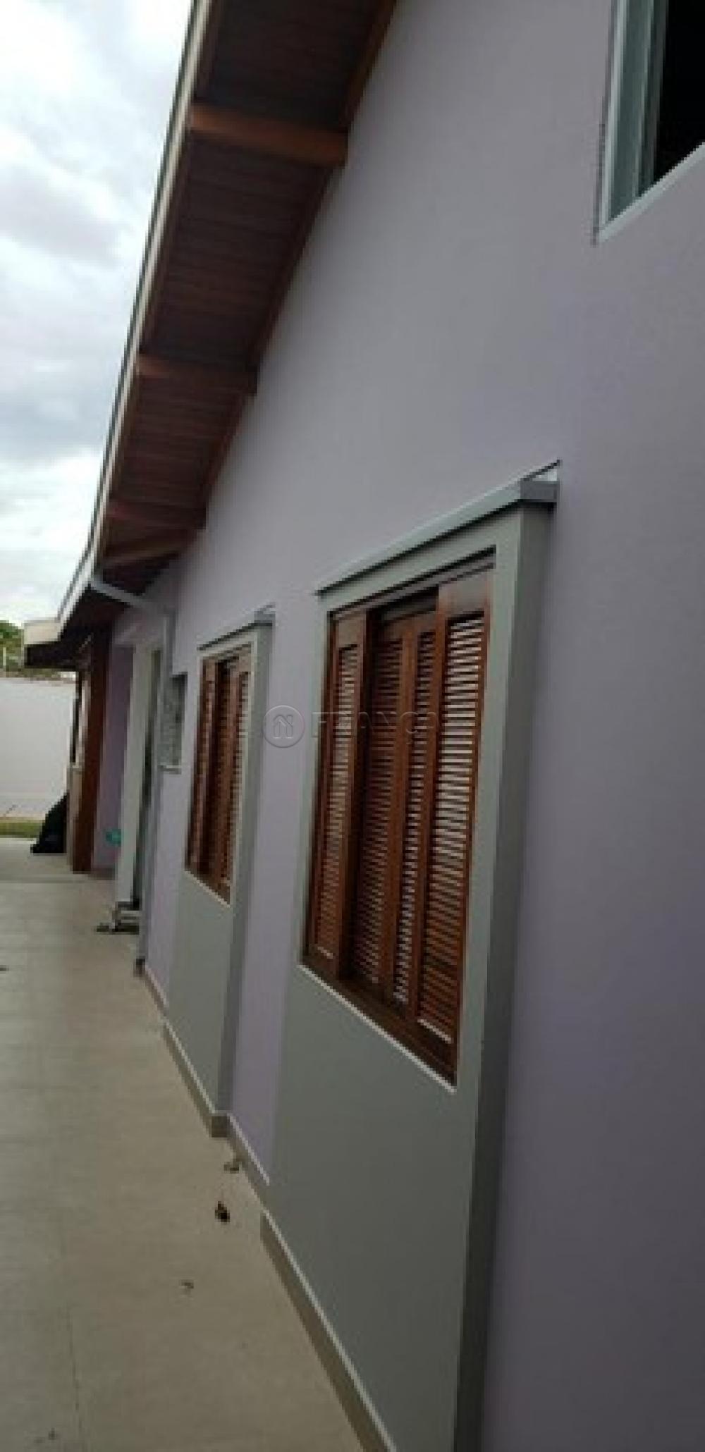 Comprar Casa / Condomínio em Taubaté R$ 420.000,00 - Foto 18