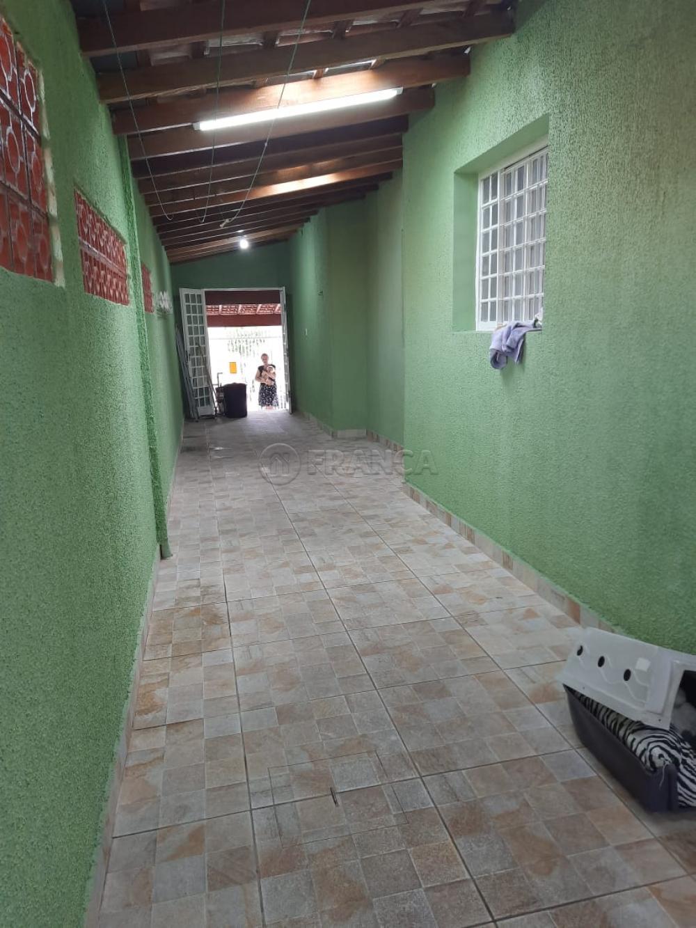 Comprar Casa / Sobrado em Taubaté R$ 373.000,00 - Foto 3