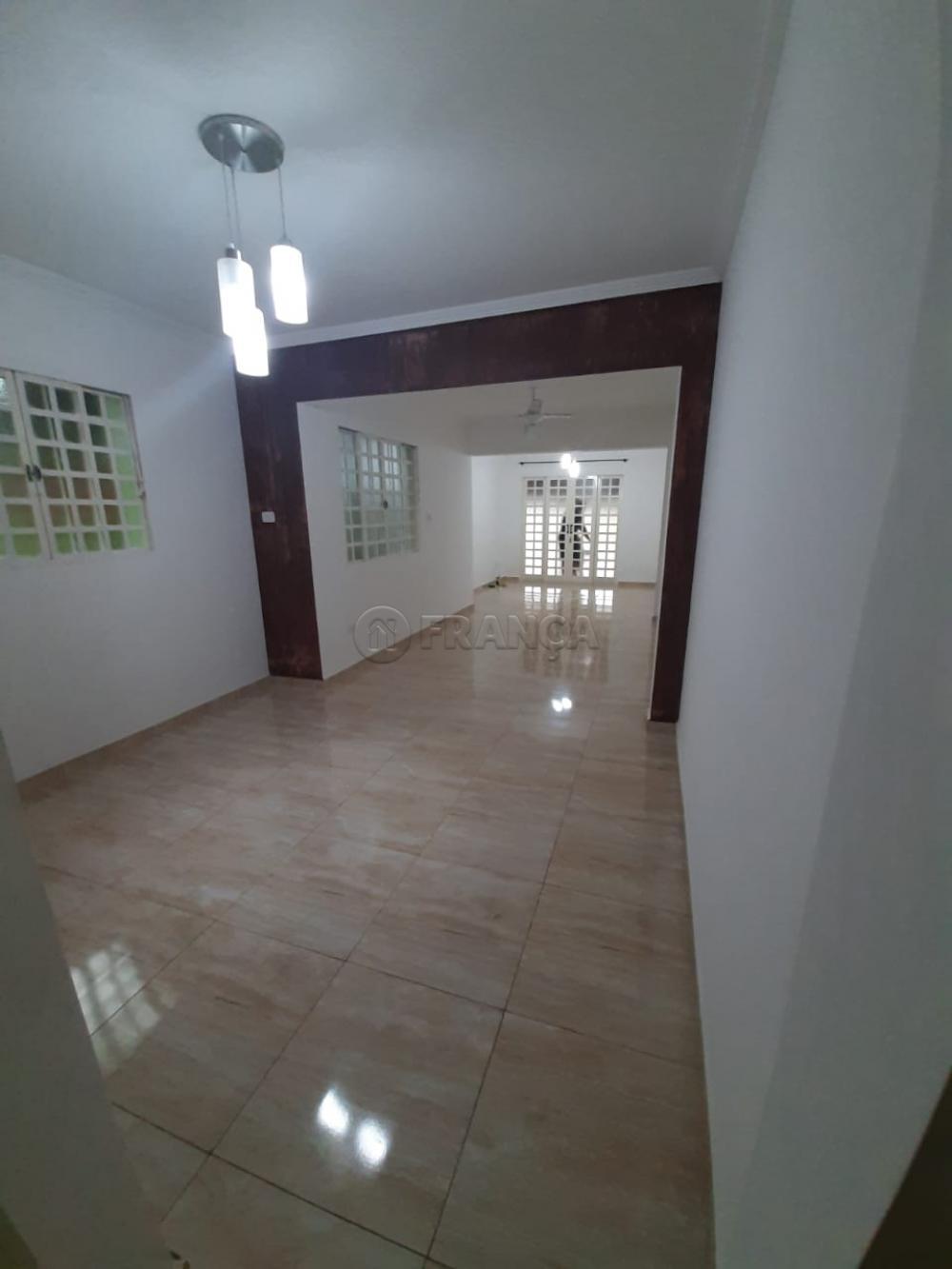 Comprar Casa / Sobrado em Taubaté R$ 373.000,00 - Foto 10