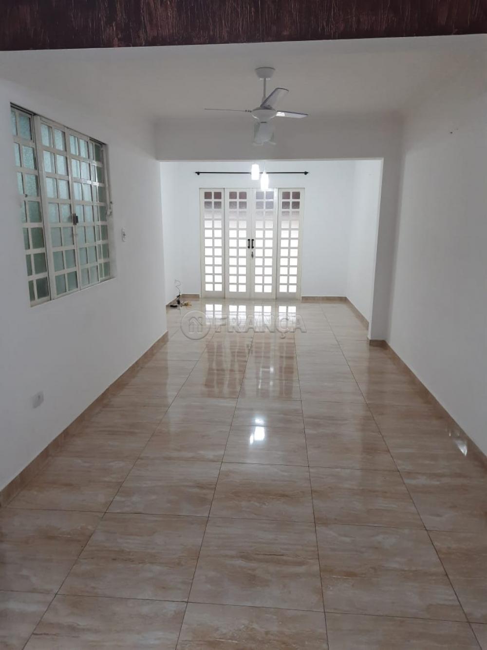 Comprar Casa / Sobrado em Taubaté R$ 373.000,00 - Foto 11