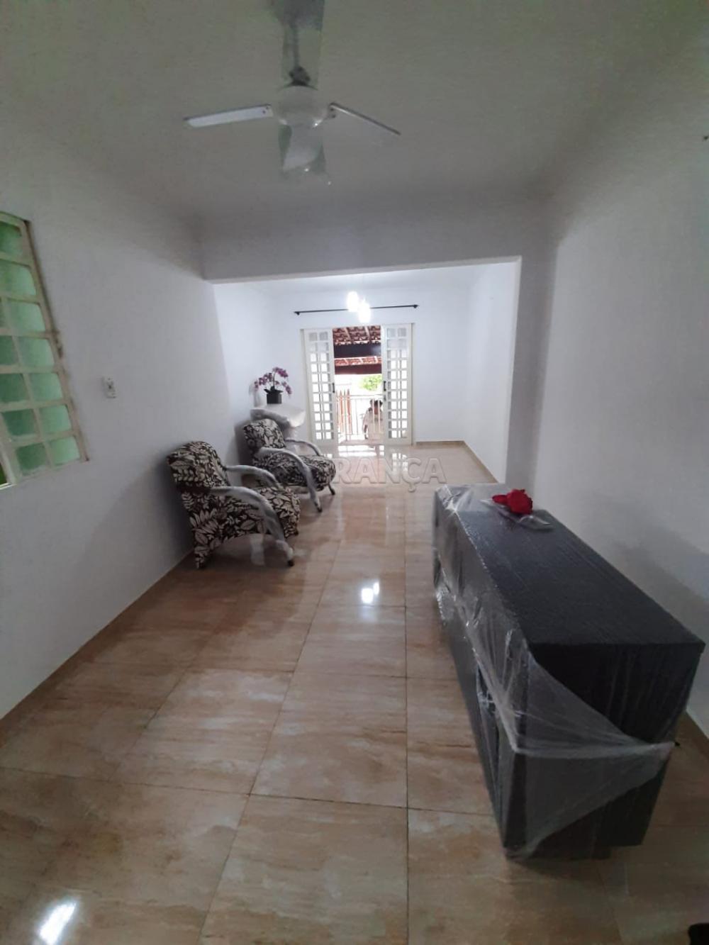 Comprar Casa / Sobrado em Taubaté R$ 373.000,00 - Foto 12