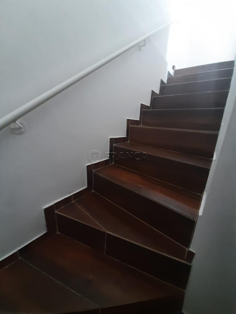 Comprar Casa / Sobrado em Taubaté R$ 373.000,00 - Foto 14