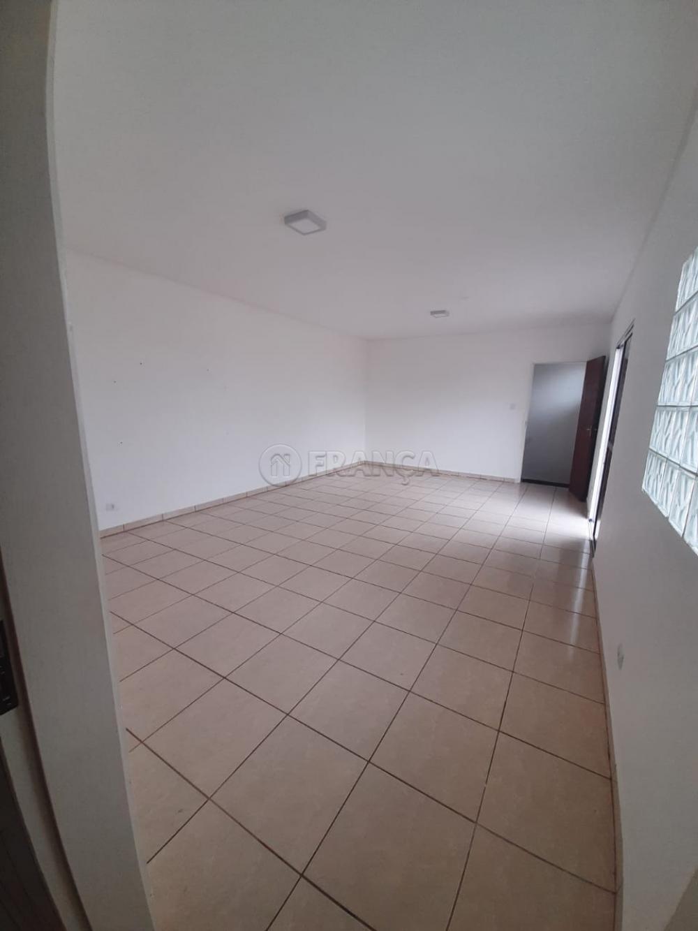 Comprar Casa / Sobrado em Taubaté R$ 373.000,00 - Foto 16
