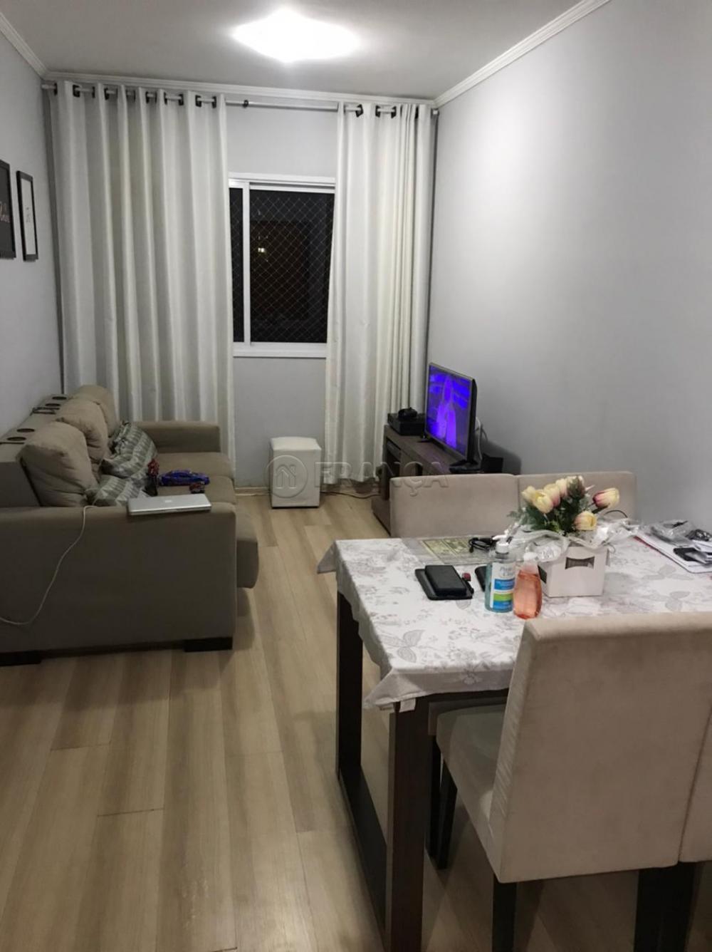 Comprar Apartamento / Padrão em São José dos Campos R$ 325.000,00 - Foto 1
