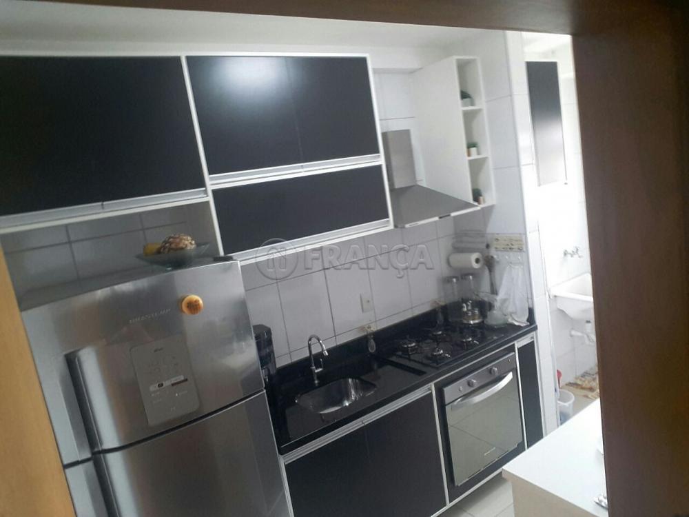 Comprar Apartamento / Padrão em São José dos Campos R$ 325.000,00 - Foto 4