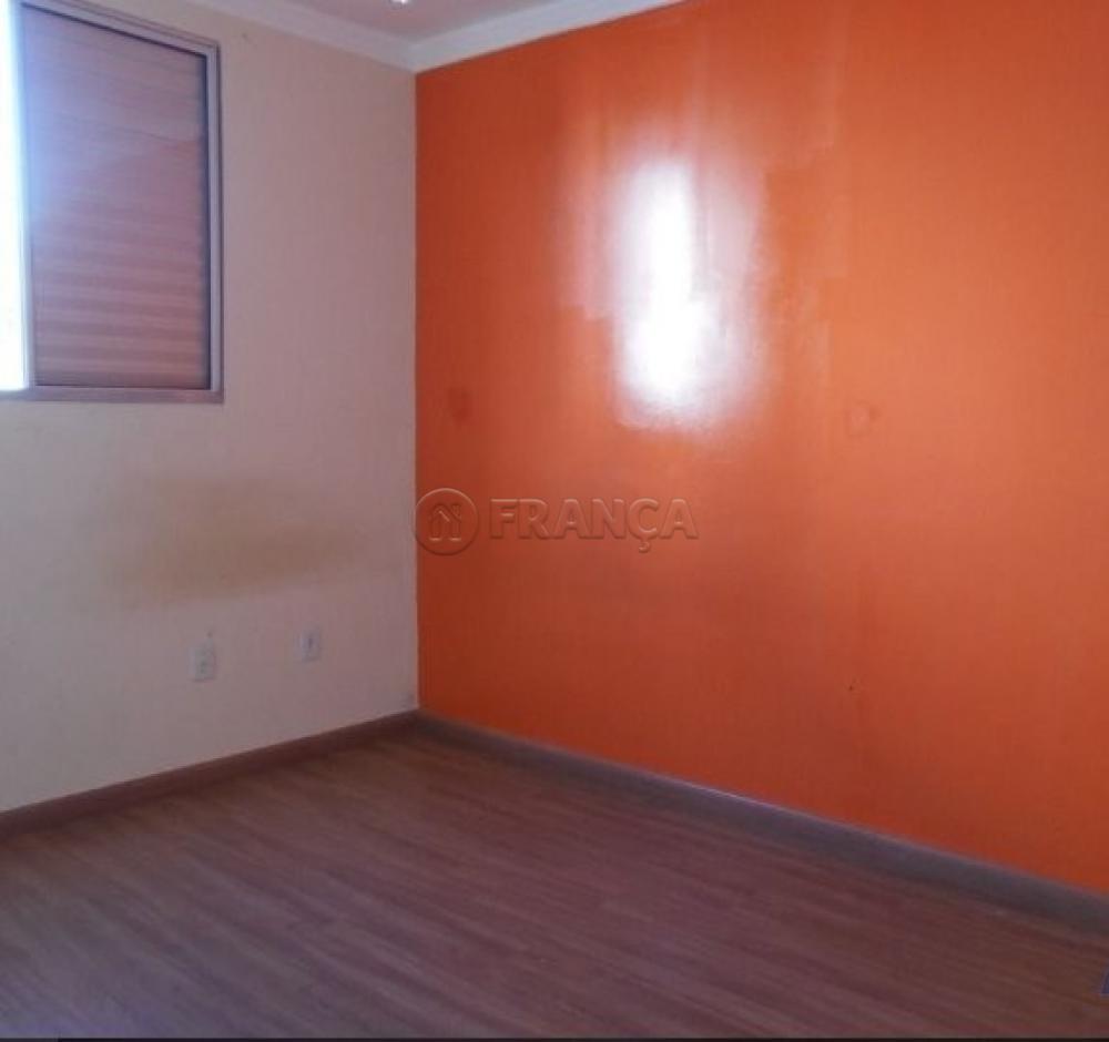 Comprar Apartamento / Padrão em Jacareí R$ 159.000,00 - Foto 8
