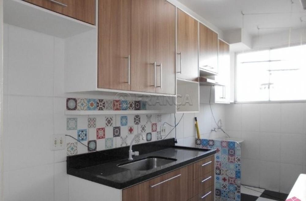 Comprar Apartamento / Padrão em Jacareí R$ 159.000,00 - Foto 5