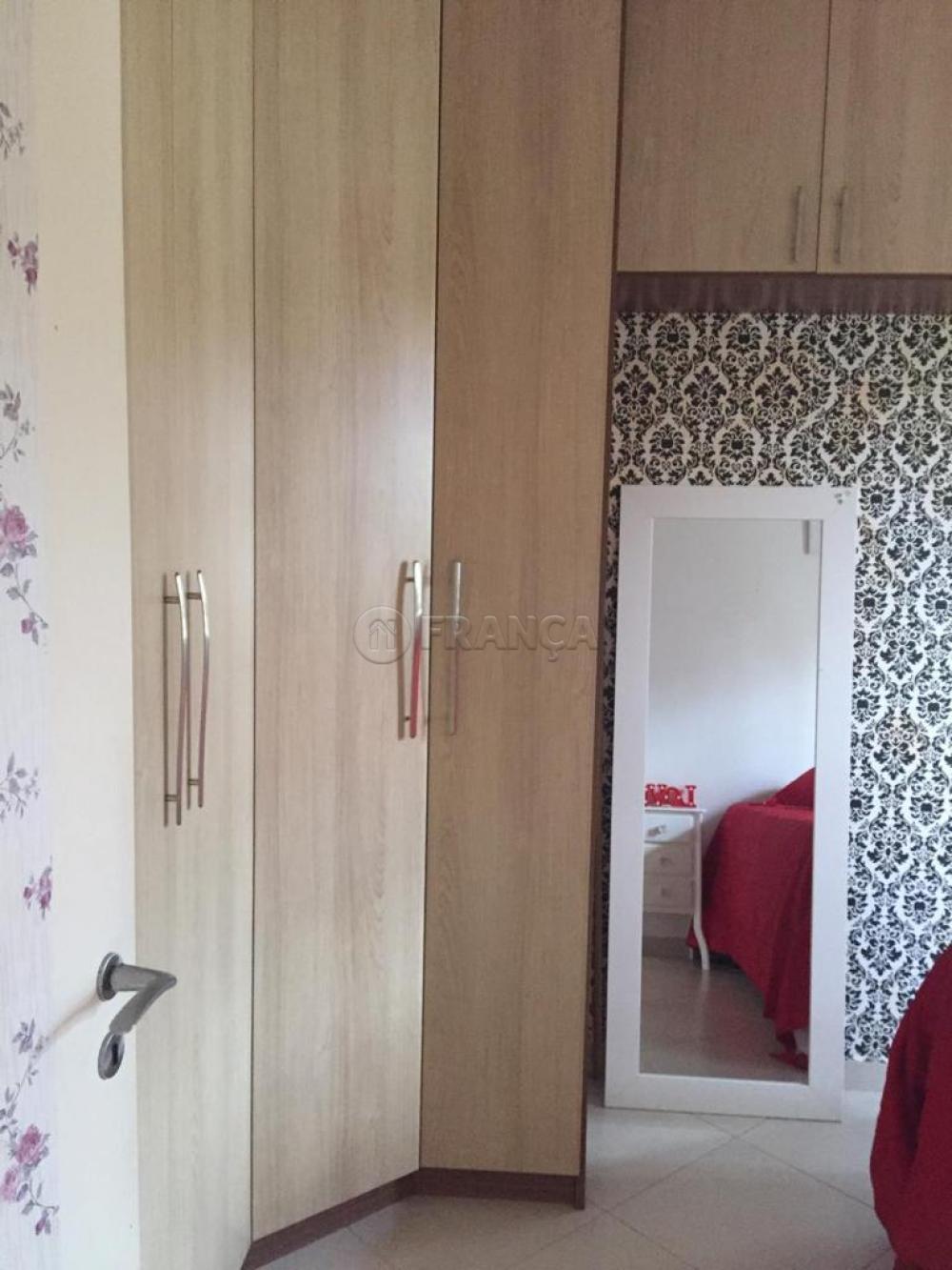 Comprar Casa / Condomínio em Jacareí R$ 540.600,00 - Foto 10