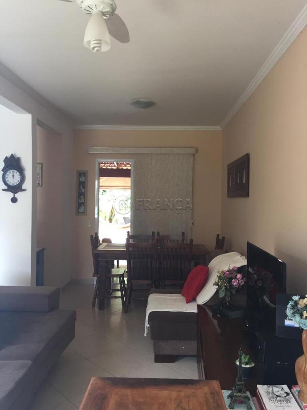 Comprar Casa / Condomínio em Jacareí R$ 540.600,00 - Foto 2