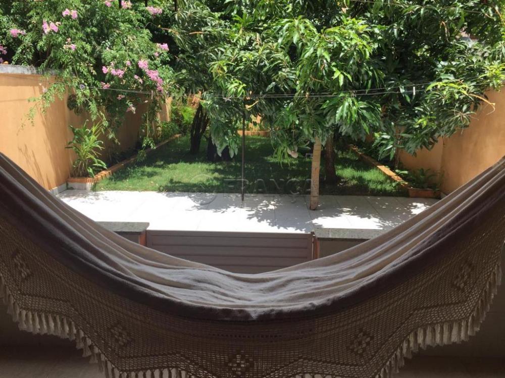Comprar Casa / Condomínio em Jacareí R$ 540.600,00 - Foto 21