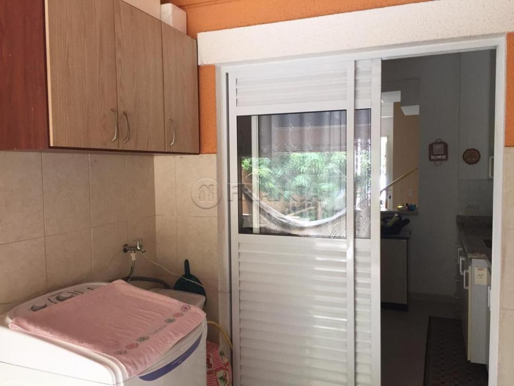 Comprar Casa / Condomínio em Jacareí R$ 540.600,00 - Foto 14